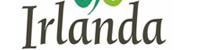 Posicionamiento web en m laga expertos en posicionamiento for Oficina de turismo de irlanda
